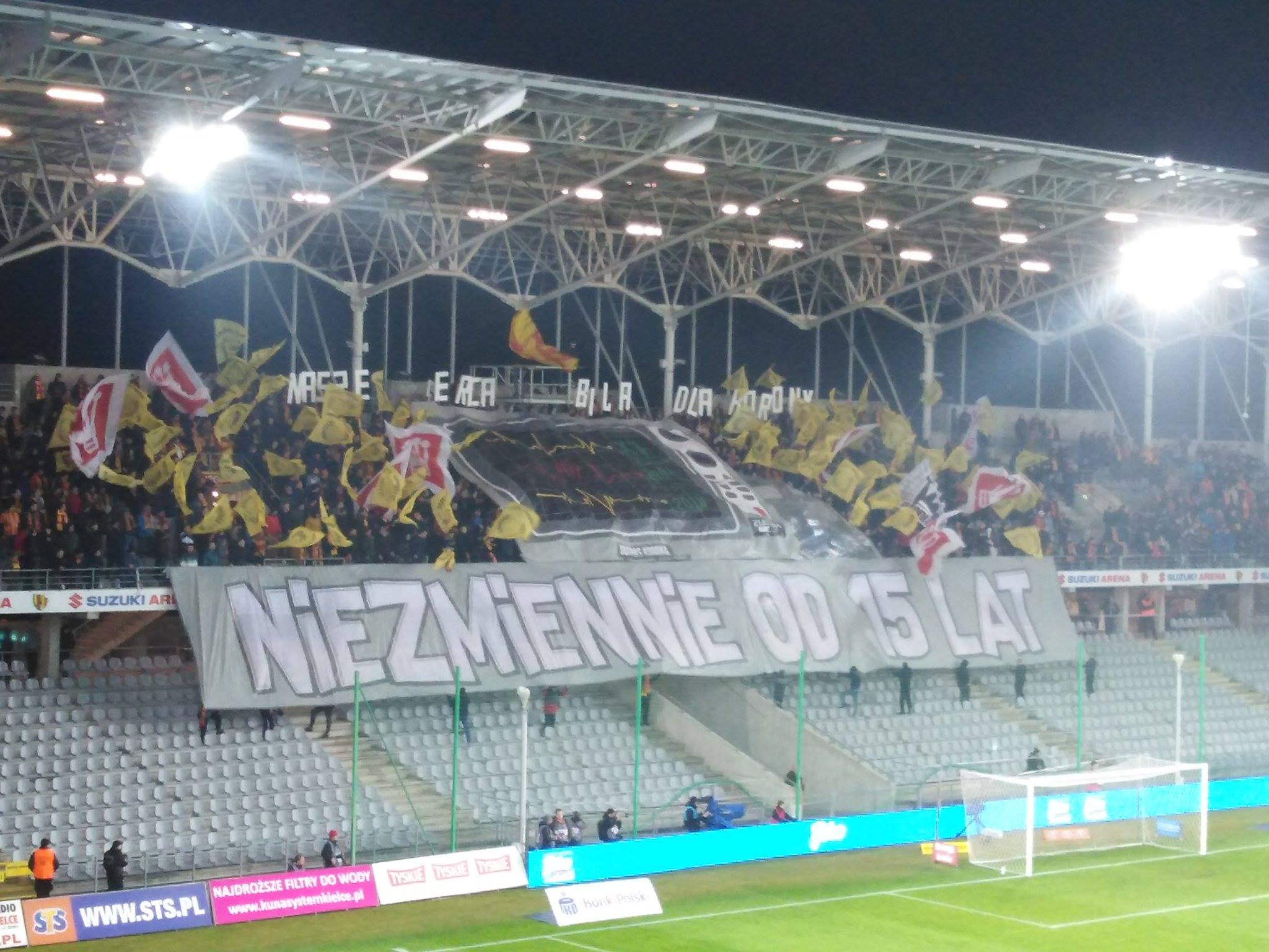 Image Result For Piast Gliwice Vs Lechia