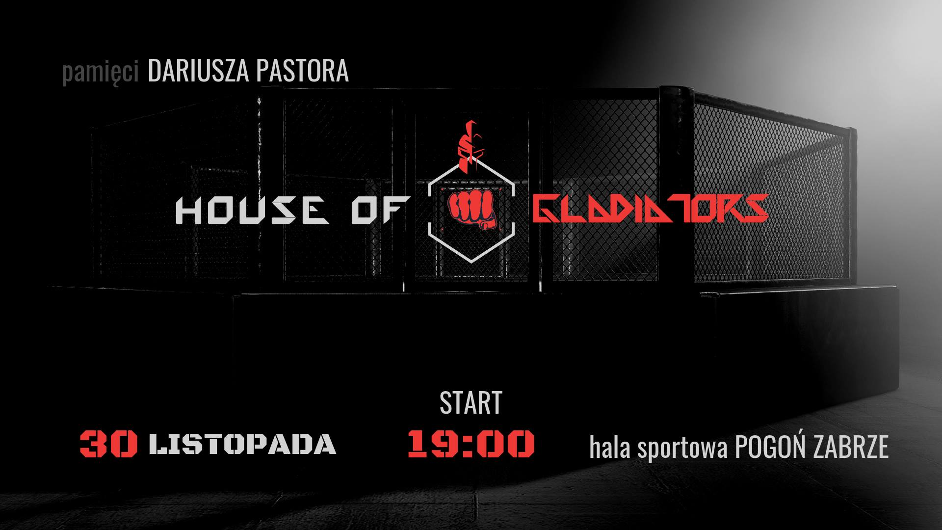 mma-house-of-gladiators
