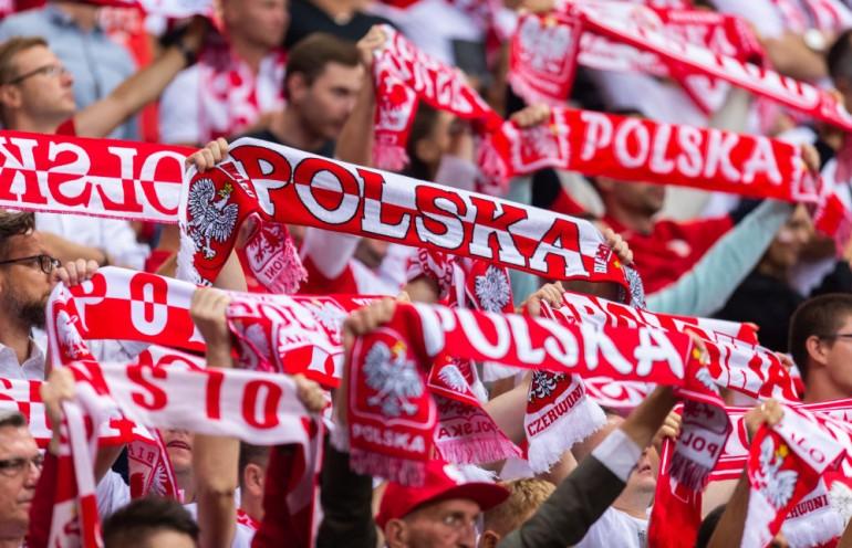 09.09.2019 Polska - Austria