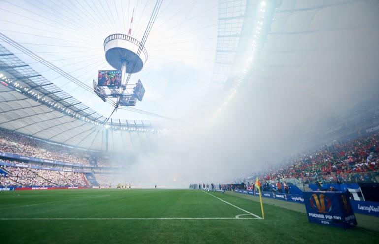 Finał Pucharu Polski