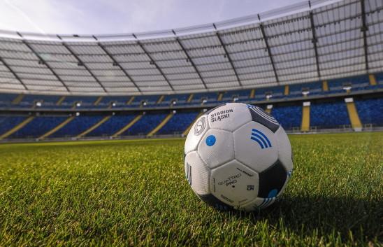 Jak wyglądały początki piłki nożnej