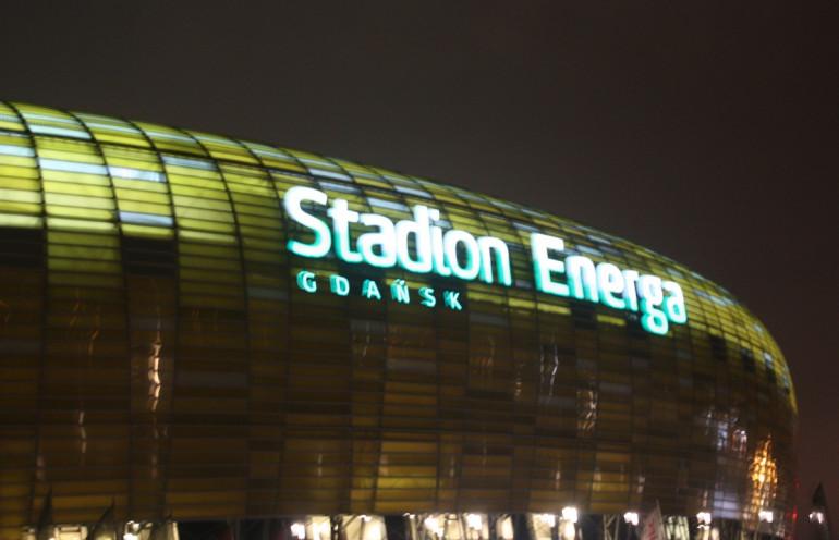 Lechia zapełni trybuny na swoim stadionie! - Kibice.net