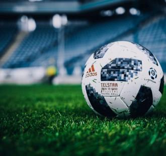 c98ba701f Drużyny beniaminków z licencjami na grę w Ekstraklasie