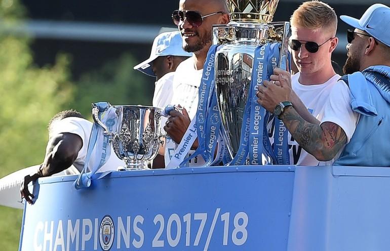 Manchester City Puchar