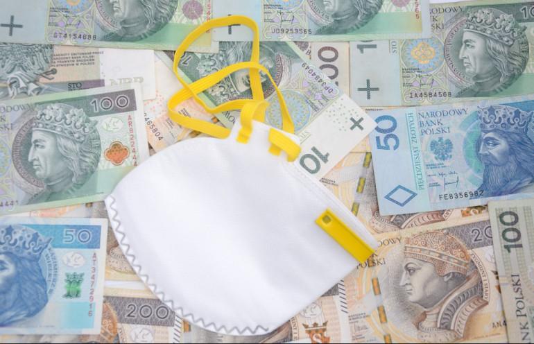 obniżki pensji bundesliga