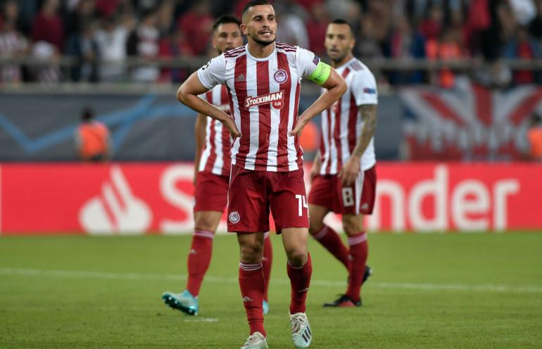 Omar Elabdellaoui