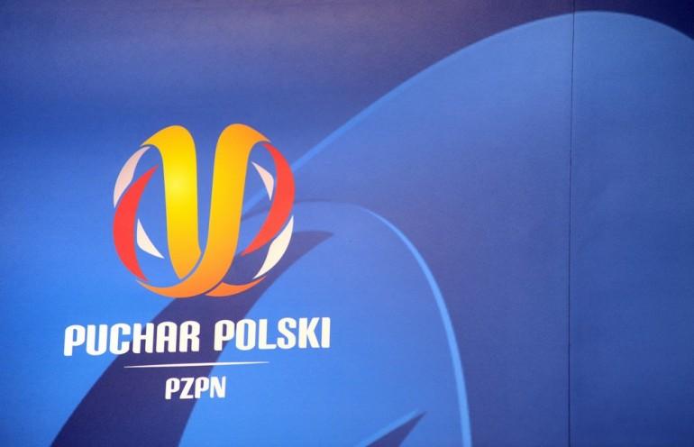 Pucharu Polski