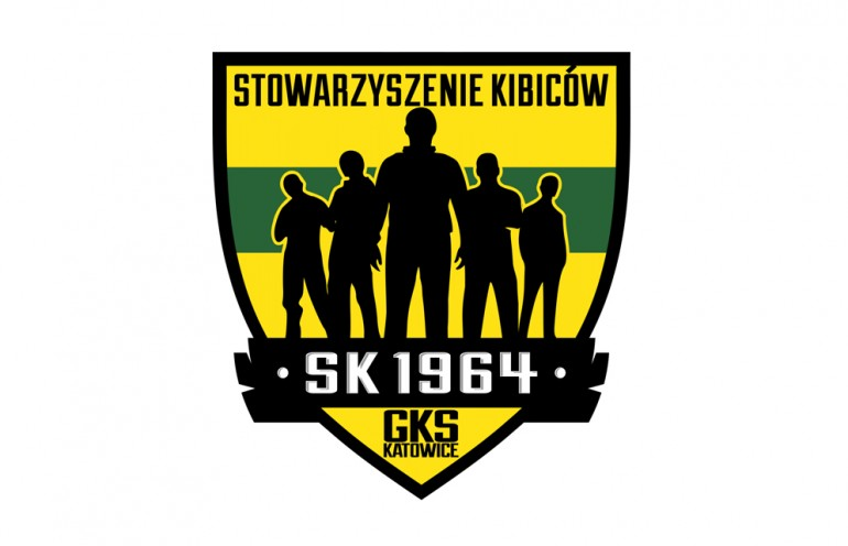 SK 1964