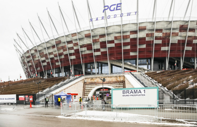 stadion narodowy chelsea atletico