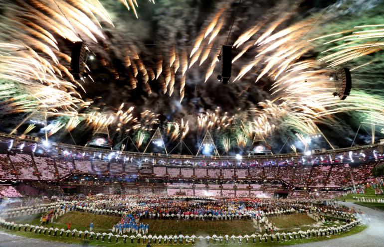stadion olimpijski west ham
