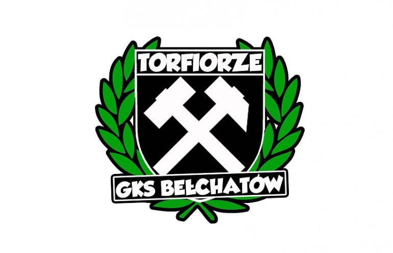 """Stowarzyszenie Sympatyków GKS Bełchatów """"Torfiorze"""""""